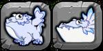 BlizzardDragonButton