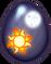Equinox Dragon Egg