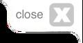 Thumbnail for version as of 06:34, September 13, 2013
