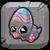StoneshellDragonBabyButton