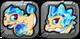 DiamondDragonButton