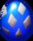 River Dragon Egg