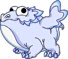 BlizzardDragonBaby