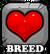 BreedWordButton