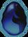 GhostlySpectreDragonEgg.png