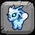 BlueMoonDragonBabyButton