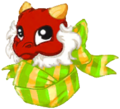 GiftDragonBaby.png