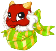 File:GiftDragonBaby.png