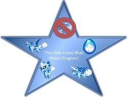 BlueMoonLover
