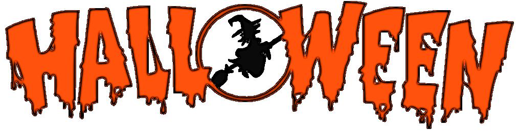 Image - Halloween.png | DragonVale Wiki | FANDOM powered by Wikia