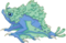 LichenDragonAdult