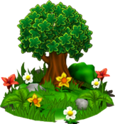 PlantHabitat