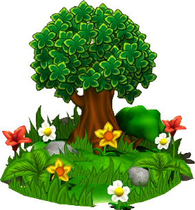 File:PlantHabitat.png