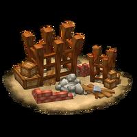 3-Building