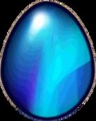 AuroraDragonEgg