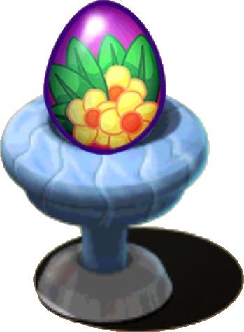 File:Bouquet Pedestal.png