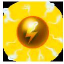 LightningElementOrb