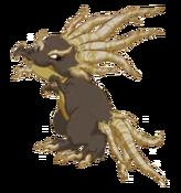 RootDragonTeen
