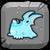 IcebergDragonBabyButton