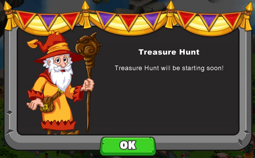 TreasureHuntStartingSoonMessagePopUp