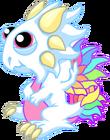 BloomDragonBaby