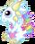 BloomDragonBaby.png