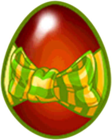 File:GiftDragonEgg.png
