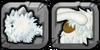 Mountain Dragon Icon
