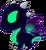 ShadowDragonBaby.png