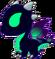 ShadowDragonBaby