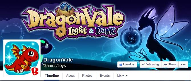 DragonVale-FBHeader-Light&Dark