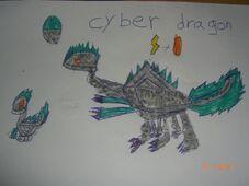 KCCyber
