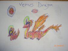 VenusCZ