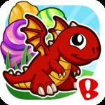 DragonValeLegendaryEggHuntAppIcon2016