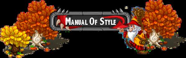 ManualOfStyleBanner