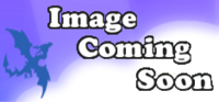 ImagePlaceholder