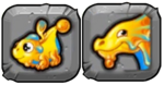 Nectar Dragon Icon