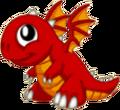 FireDragonBabyOld.png