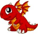FireDragonBabyOld