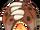 Fireflight Dragon