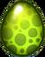 LeafDragonEgg