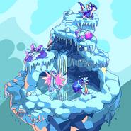 Snowflakepixels