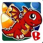 DragonValeIconHalloween2015