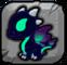 ShadowDragonBabyButton