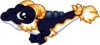EquinoxDragonBaby