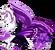 ViolettaDragonAdult