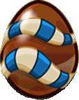 CocoahollowDragonEgg
