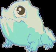 GhostlyGlacierDragonBaby