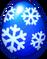 Iceberg Dragon Egg