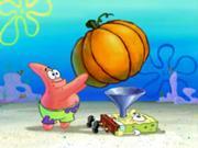 180px-Pumpkins